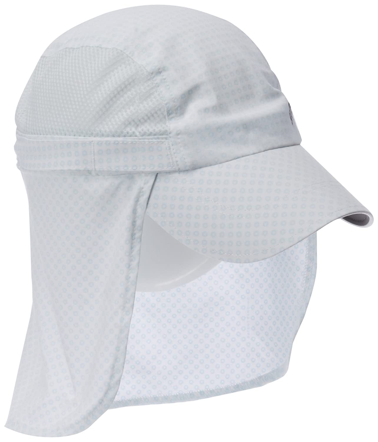 829b688cfad70 Columbia Men s Synthetic Hat (CU9500-160 Fossil One Size)  Amazon.in   Clothing   Accessories