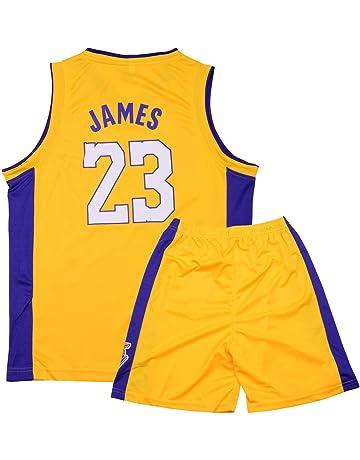 SHPP Houston Rockets Russell Westbrook # 0 Retro Basketball Jersey Basket Uniform Top Ricamato Abbigliamento da Basket Nero