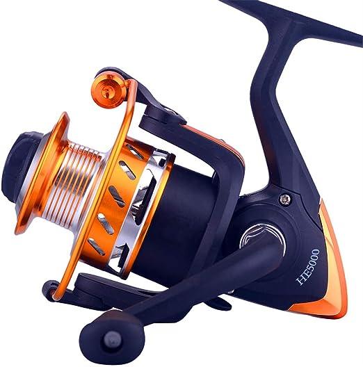 WDDP Carretes De Pesca, Rapid Anticorrosion Carretes De Pesca ...