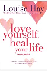 Love Yourself Heal Your Life Workbook Paperback