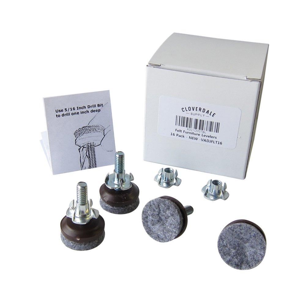 Small Screw Eye 211.5 Short Shank Screweyes 1 inch Long 200 Pack