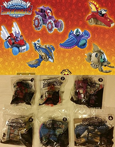 mcdonalds-2016-skylanders-superchargers-set-of-6