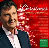 Christmas With Daniel O'Donnell [Amazon Exclusive] [VINYL]