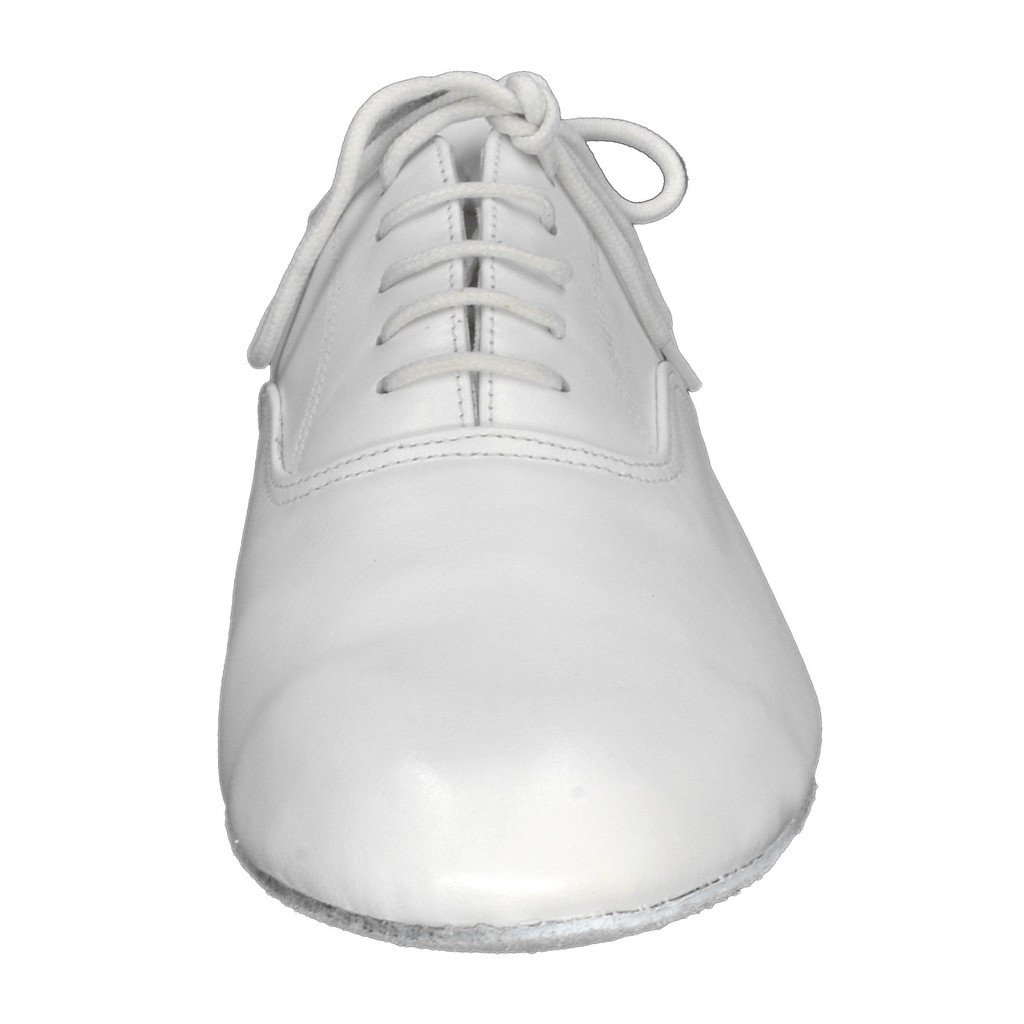 Jig Foo Chaussures de Danse de Standard pour Homme