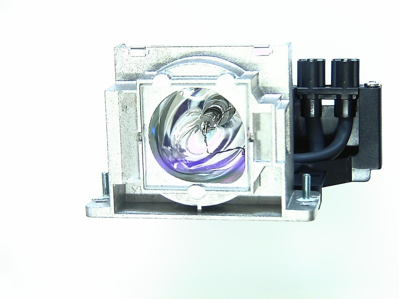 Lamp module for MITSUBISHI HD1000/HC1100 Projectors. Type = UHP, Power = 200 ...