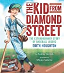 The Kid from Diamond Street: The Extr...