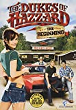 The Dukes of Hazzard: The Beginning (R-Rated Full Screen Edition)