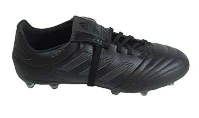 8db566623 Amazon.com | adidas Mens Copa Gloro 17.2 Firm Ground Soccer Cleats | Soccer