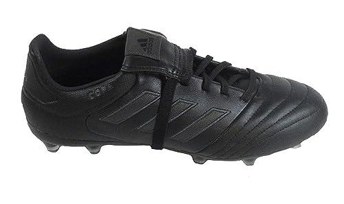 Amazon.com: adidas Copa Gloro 17.2 Firm - Pantalones de ...