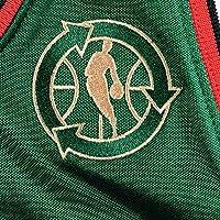 detailed look 4431d 54218 Amazon.com : Mitchell & Ness Derrick Rose Chicago Bulls ...
