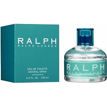 buy Ralph by Ralph Lauren