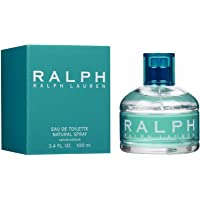 Ralph Lauren 1-1R-27-02 - EDT Spray, 100 ml
