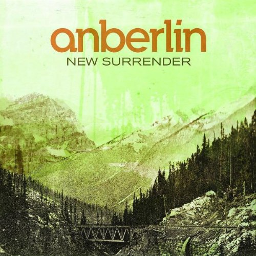 SURRENDER NEW CD BAIXAR ANBERLIN