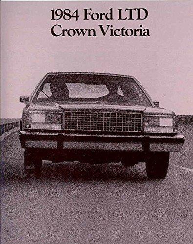 1984-ford-ltd-crown-victoria-brochure-canada