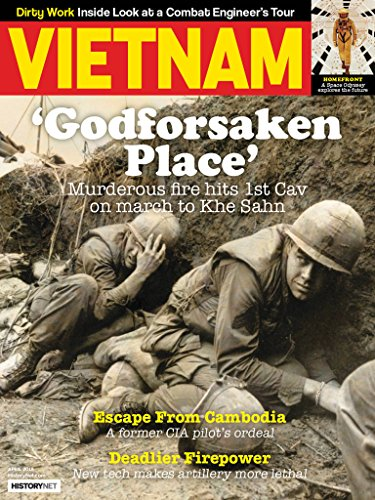 Large Product Image of Vietnam
