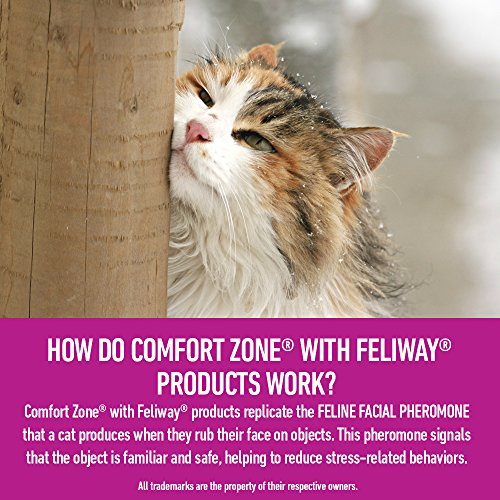 Comfort-Zone-Feliway-Diffuser-Refill-2-Pack-For-Cat-Calming