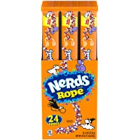 Nerds Spooky Rope, 21.6 Ounce