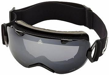 Skisport & Snowboarding Firefly Skibrille
