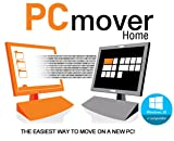 PC Mover 11 Home [Download]