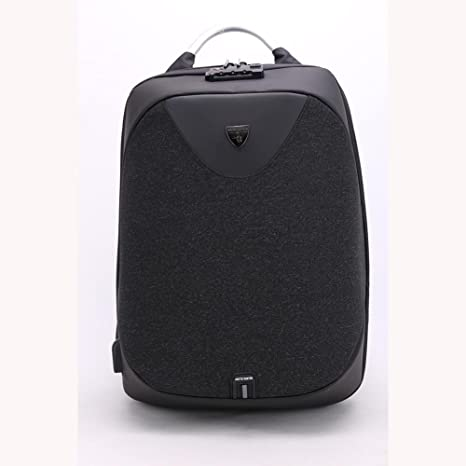 beibao shop Backpack - Mochila antirrobo + Digital almacenar ...