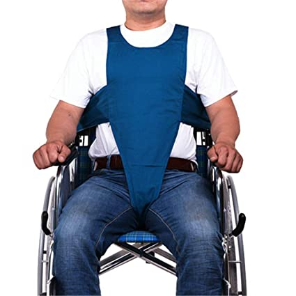 Cinturón seguridad asiento silla ruedas,Cinturón seguridad ...
