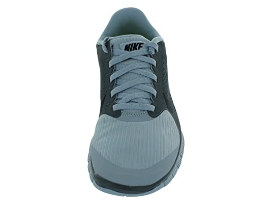 quality design 25add 39040 Amazon.com   NIKE Free Run 4.0 V LAW Running Shoes. Color  Light Armory Blue  Armory Navy 580406-444 (SIZE  9.5)   Road Running