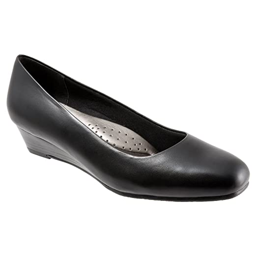 Trotters Damens's Lauren Ballet Flat    Flat Flats 535adc