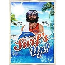Tropico 5 - Surfs Up! [Online Game Code]