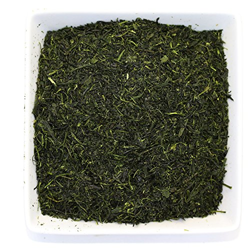 Finest Hand Picked Gyokuro Ureshinocha Japanese Green Tea 100g (3.52oz)