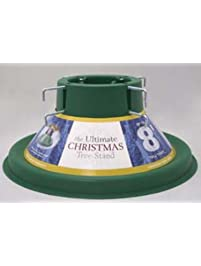 ultimate christmas tree stand - Small Christmas Tree Stand