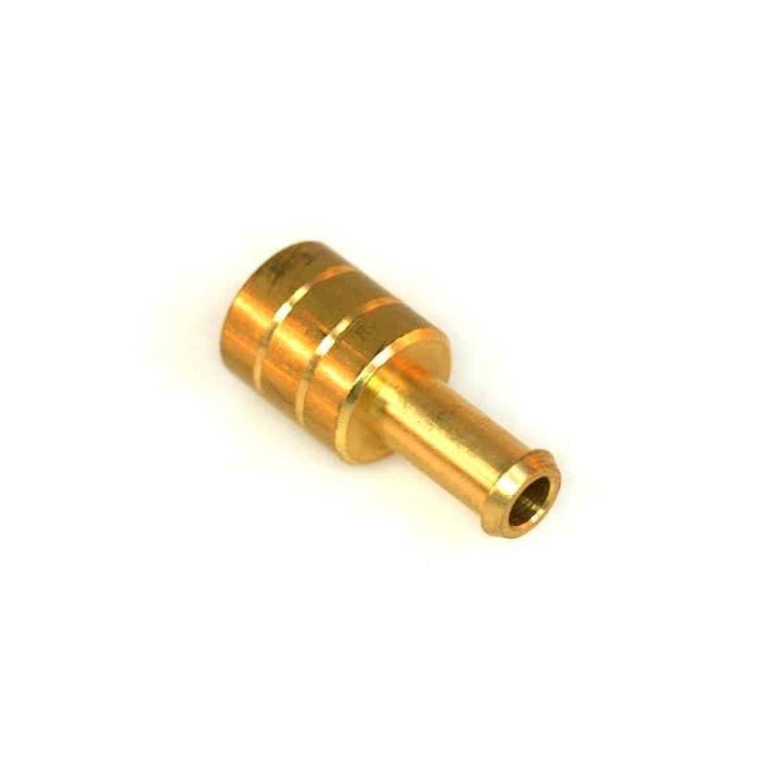 Haftkraft 6 kg 5 Neodym Flachgreifer Topfmagnete /Ø13x4,5 mm N35 Magnet mit Au/ßengewinde Gewinde M3x8mm 60 N