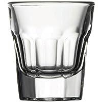 Paşabahçe Likör Bardağı 12'Li 52734