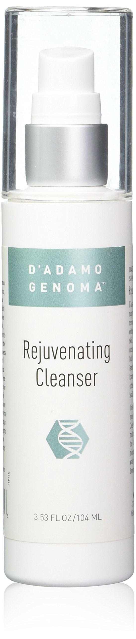 dadamo genoma age-inhibiting toner 3.53oz AVEENO Active Naturals Positively Radiant Tinted Moisturizer Medium 2.50 oz (Pack of 3)