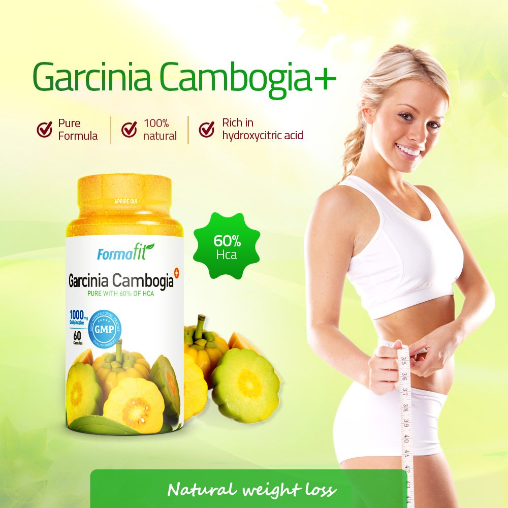 What is an easy way to lose belly fat fast image 7