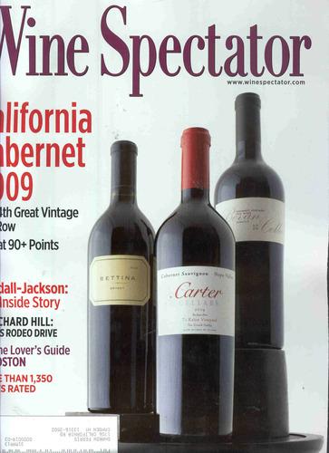 Read Online Wine Spectator Magazine November 15 2012 pdf epub