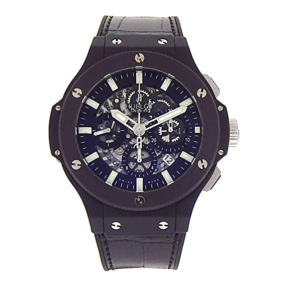 Hublot Big Bang automatic-self-wind Mens Reloj 311. CI. 1170.