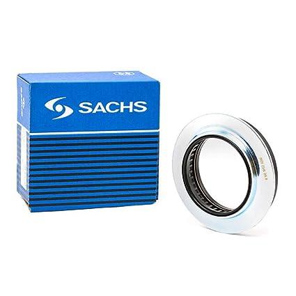 Sachs 802 417 Suspensi/ón de Ruedas