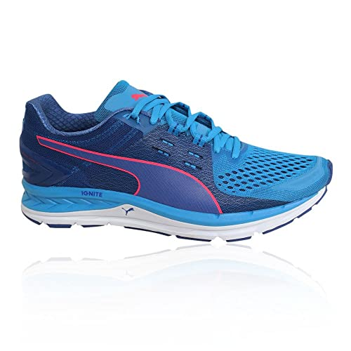 Puma Speed 1000 S Ignite Running Shoes - 8  Amazon.co.uk  Shoes   Bags bf4840319
