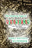 The Ongoing Saga of SLEIGHFRAMES, M. Fennick, 1494867133