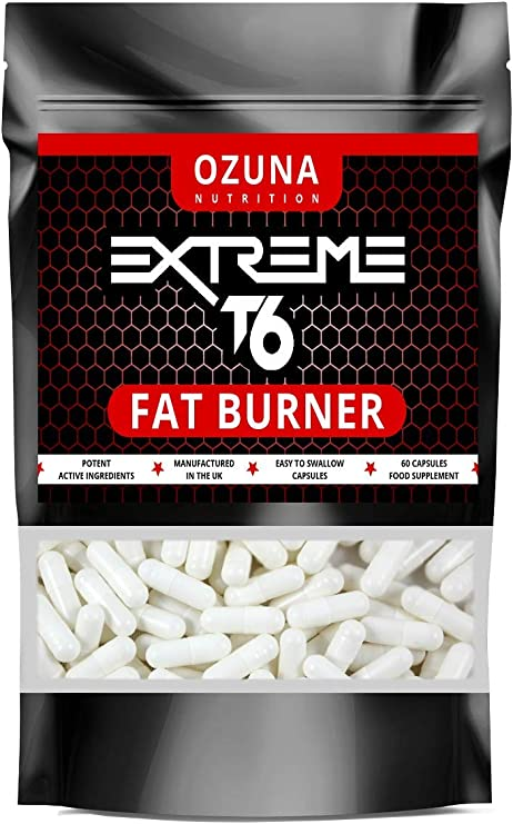 co white slimming review