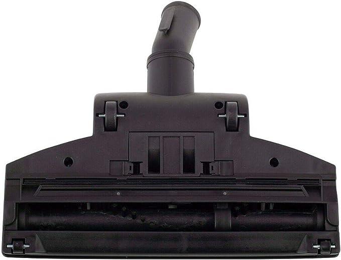 Polti Turbo cepillo con rodillo aspirador Forzaspira C100 C110 ...