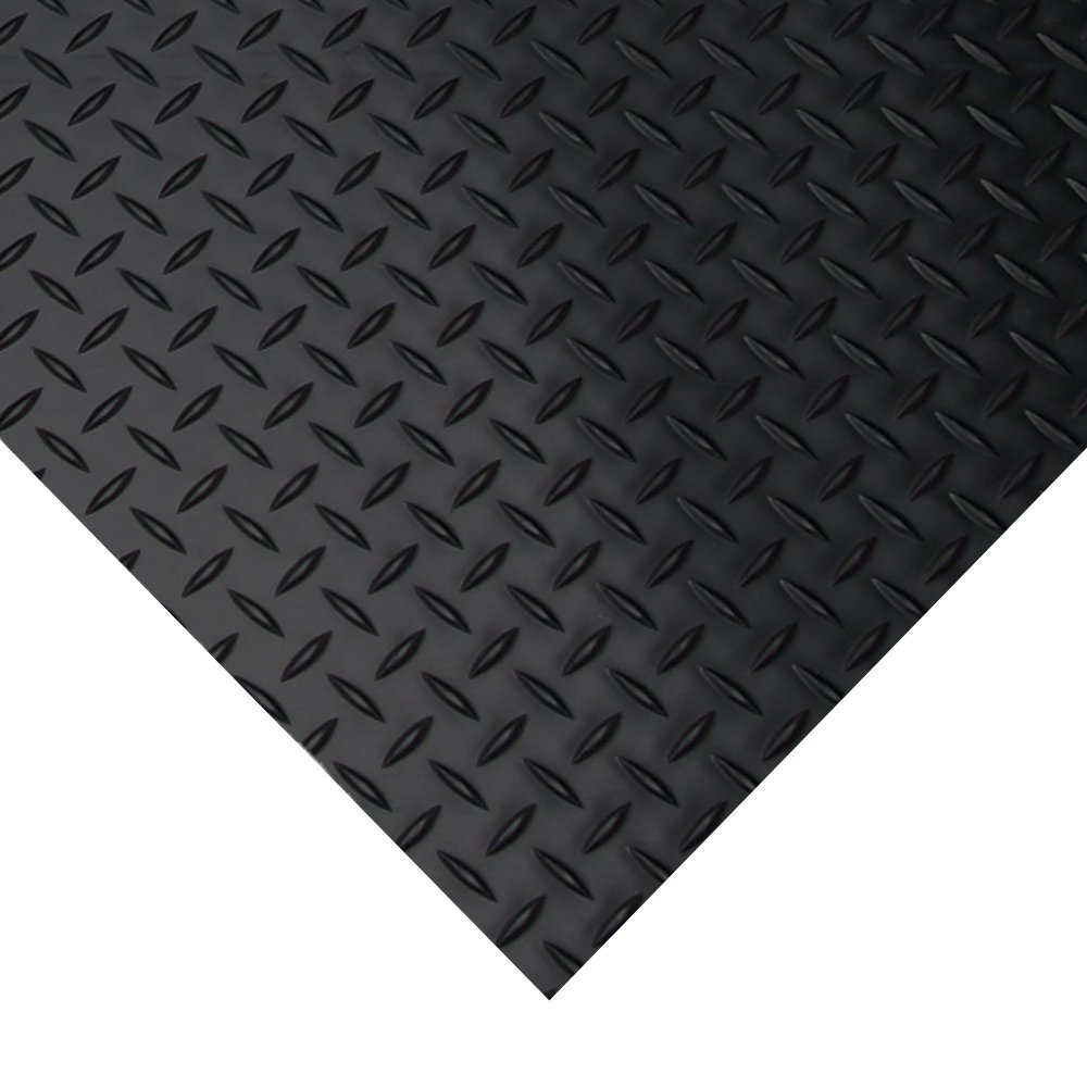 vtbgl matting black floor mat com width dp industrial anti for rolls drainage amazon flooring wet sanitop areas x fatigue thickness rubber notrax length
