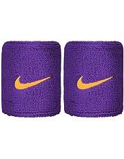 Nike Swoosh Bandeau Mixte