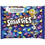 Smarties Multipack 4 x 38 g