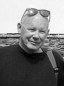 R. Laughlin