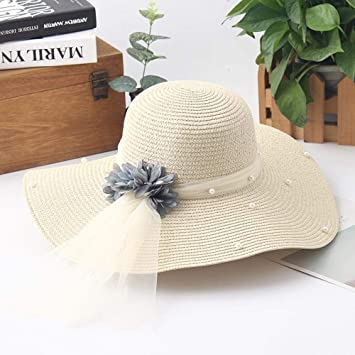 1022f28b3ee Amazon.com  Yunfeng Hats for Ladies