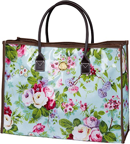Anna Griffin Amelie All Purpose Tote