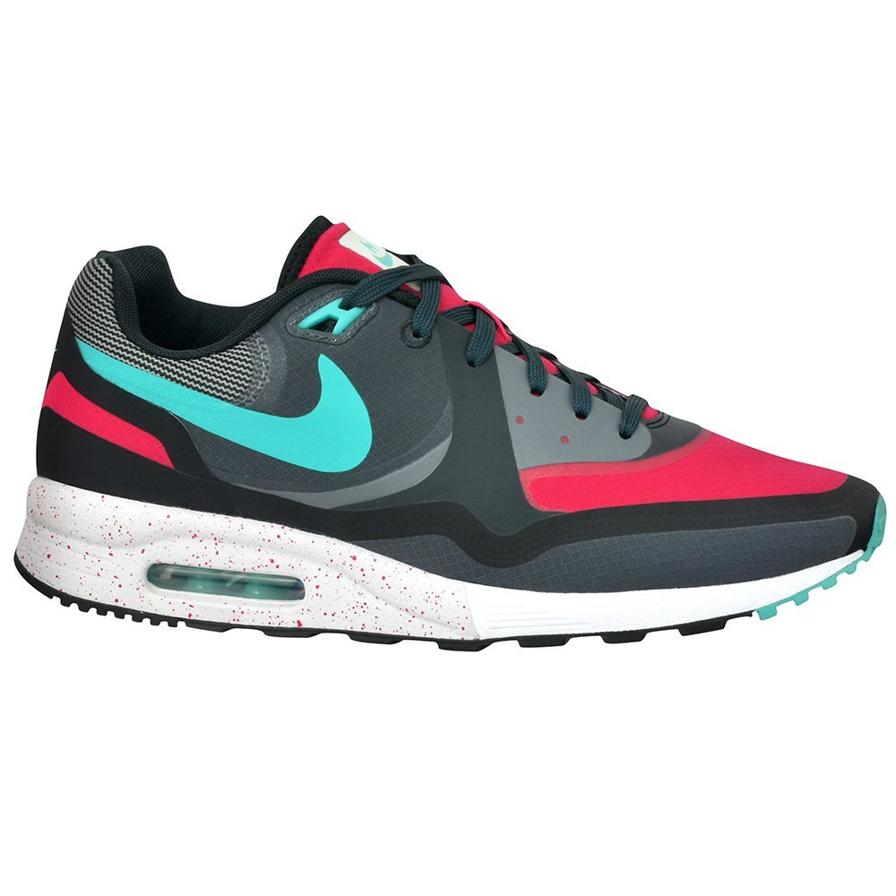 Nike Air Max Max Max Light Wr 652959_Laufschuhe Training Herren Laufschuhe Training 4c865c