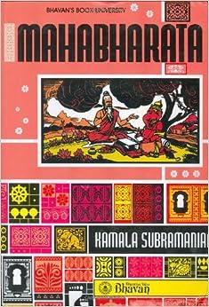 vyasa mahabharata in tamil pdf