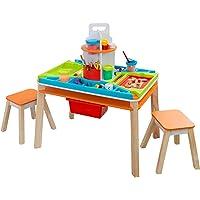 Amazon Best Sellers Best Kids Tables